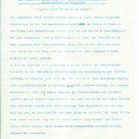 19.08.1969 – 1