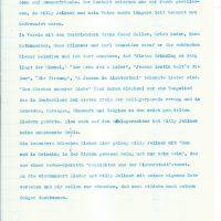 19.08.1969 – 2