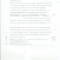 19.12.1988 – 5
