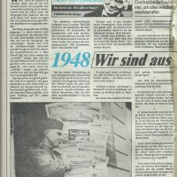 1948 – 1983 – 19.11. – 1
