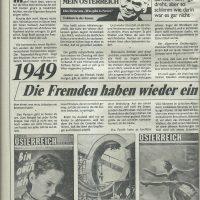 1949 – 1983 – 20.11. – 1