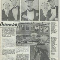 1950 – 1983 – 21.11. – 2