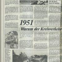 1951 – 1983 – 22.11. – 1