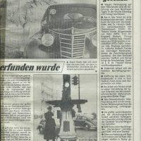 1951 – 1983 – 22.11. – 2