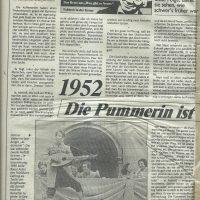 1952 – 1983 – 23.11. – 1
