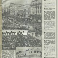 1952 – 1983 – 23.11. – 2