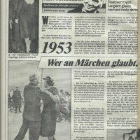 1953 – 1983 – 24.11. – 1