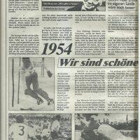 1954 – 1983 – 25.11. – 1