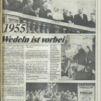 1955 – 1983 – 26.11. – 2