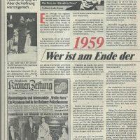 1959 – 1983 – 30.11. – 1