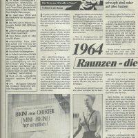 1964 – 1983 – 05.12. – 1