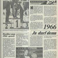 1966 – 1983 – 07.12. – 1