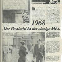 1968 – 1983 – 09.12. – 1