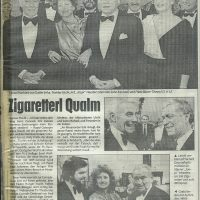1983 – 21.11. – 11