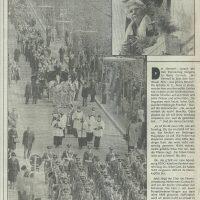 1986 – 18.04. – 1