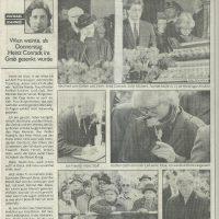 1986 – 18.04. – 2