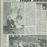 1986 – 22.02. – 1