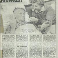1986 – 22.02. – 2