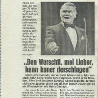 1988 – 20.12.