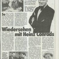 1996 – 04.04.
