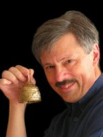2006 Autorenfoto Auch Engel lachen gerne