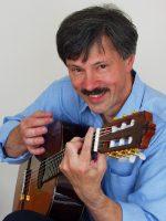 2006 Promotionfoto