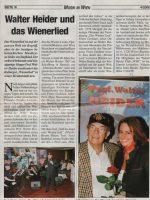 2008 Walter Heider Zeitungsbericht