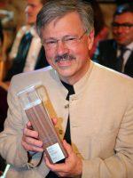 2016 Radiopreisverleihung im Wiener Rathaus