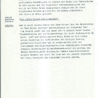 21.05.1964 – 3