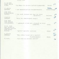 21.05.1964 – 4