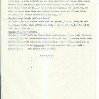 23.03.1956 – 4