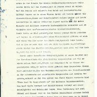 23.05.1957 – 1