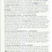 23.06.1977 – 6
