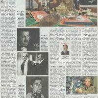 26.09.2004