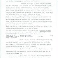 26.11.1982 – 3