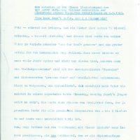 27.03.1969 – 1
