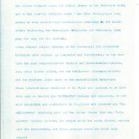 27.03.1969 – 2