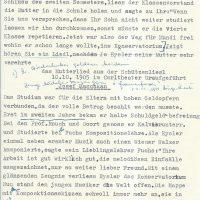 28.09.1961 – 4