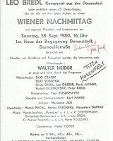 28.09.1980
