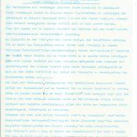 31.05.1970 – 1