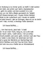 4-Ich hasse Buffets_002