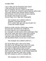 6-A andere Welt