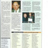 AKM Nr.2-1999