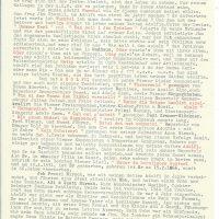 Adolf Hirsch Bio – 2 – 2
