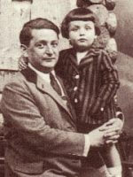 Alfred Grünwald