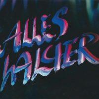 Alles Walcher – 1