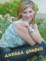 Andrea Gruber