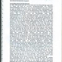 Autobiographie – 16