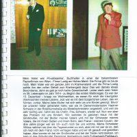 Autobiographie – 3