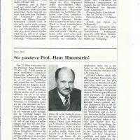 Autorenzeitung 1-1982 – 1